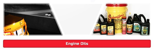 Schaeffers-Specialized-Lubricants-Products-Engine-Oils1
