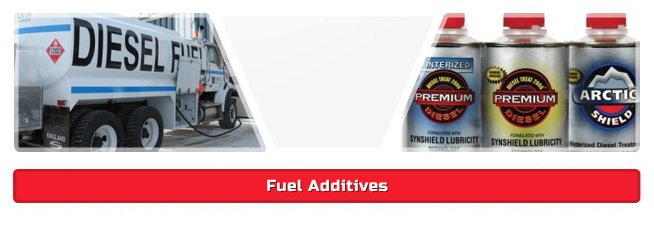 Schaeffers-Specialized-Lubricants-Products-Fuel-Additives