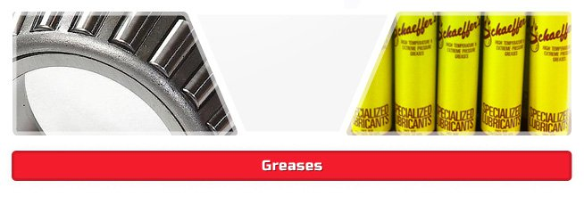 Schaeffers-Specialized-Lubricants-Products-Greases