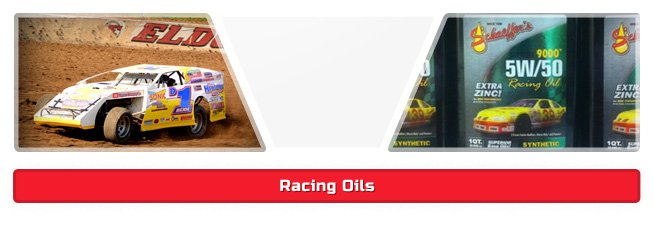 Schaeffers-Specialized-Lubricants-Products-Racing-Oils1