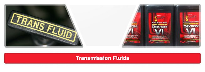 Schaeffers-Specialized-Lubricants-Products-Transmission-Fluids